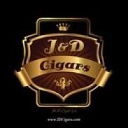 J & D Cigar Co.