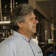 Marc Vlogaert