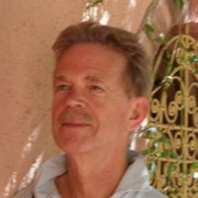 Denis Hageman