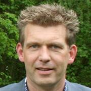 Jan Nanne de Jong