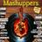Mashuppers