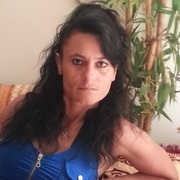 Samia Ben-Ali