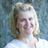 Susan Pease Banitt, LCSW