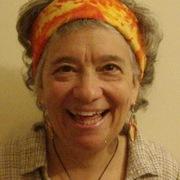 Susan Wolpert