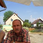 Ladislav Albrecht