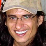Marcos Antonio Andrade de Melo