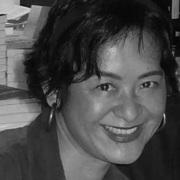 Lucille Kanzawa