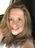 Sarah Cree
