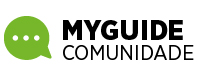 MyGuide