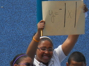 School Pics 1 061