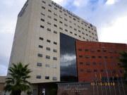 Hotel Nazaries - 12