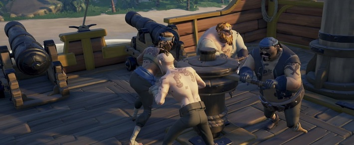 The growing popularity of Multiplayer Online Games