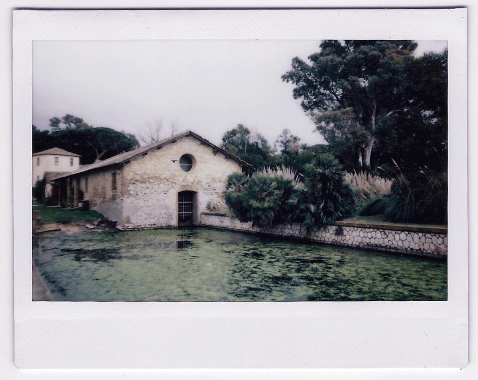 Borgo di Fogliano