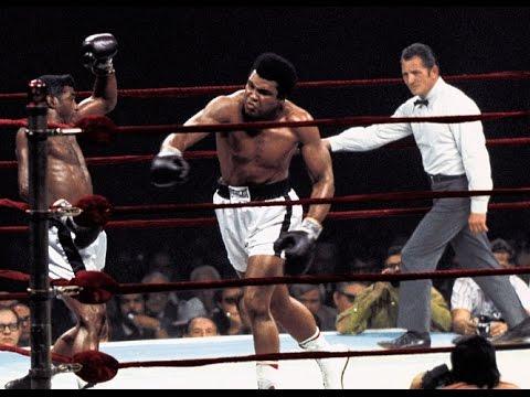 UFC сражается ночью, Томпсон против Петтиса