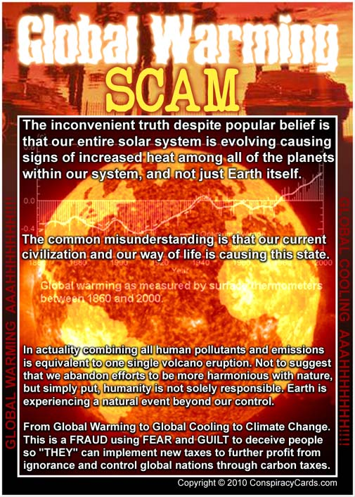 CC Global_Warming_ConspiracyCards