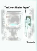 The Robert Mueller Report
