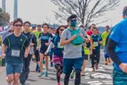 彩湖エコマラソン-52