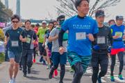 彩湖エコマラソン-50