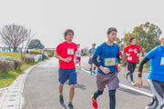 彩湖エコマラソン-63