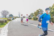彩湖エコマラソン-65