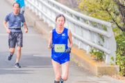 彩湖エコマラソン-86