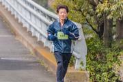 彩湖エコマラソン-107