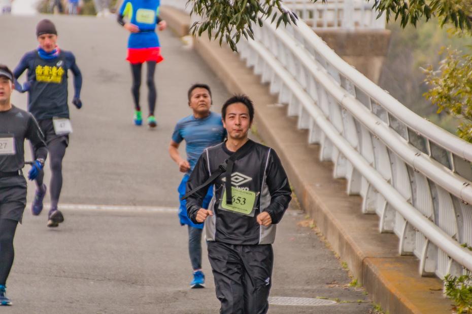 彩湖エコマラソン-136