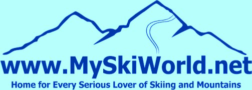 MySkiWorld.net