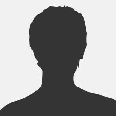 Ikona profilu