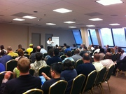 June 28, 2011 - Central NJ Main Meeting - How to Wholesale for Quick Cash with the Pros!