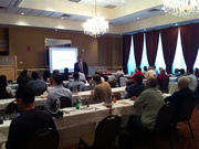 May 28th, 2011 Wealth Creation Workshop with Robert Shemin