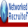 Networked Recruiter Event- Seattle, WA