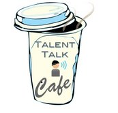 Talent Talk Cafe - Getting the most out of your conference experience