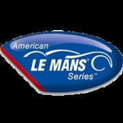 Mobil 1 presents Grand Prix of Mosport