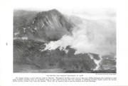 NGM 1919-04 Pic 5