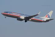 American Airlines Boeing 737-823 (N835NN)