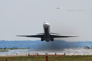 Delta Air Lines MD-88 (N950DL)