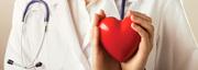 cardiologist in jaipur