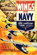 Wings of the Navy (1939)