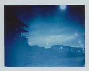 L'Eclisse-2