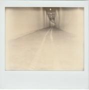 White Tunnel