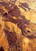 Arqueología de Egipto: La Ciudad de Deir el Medina