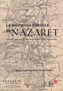 La existencia histórica de Nazaret