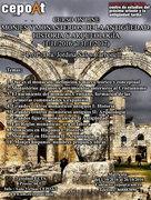 Monjes y monasterios de la Antigüedad: Historia y Arqueología - on line (1-11-16 al 31-1-17)
