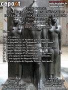 Arte faraónico desde sus inicios hasta el Segundo Periodo Intermedio - on line (1-11-16 al 31-1-17)