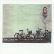 Biciclette in duomo