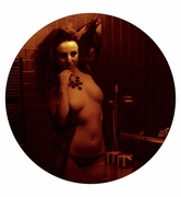 DEVIL IN MISS CLARA (2)
