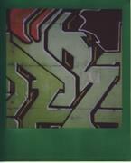 graffiti0004
