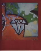 graffiti0007