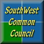 SWCC Annual Meeting